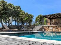 Villa 1586799 per 6 persone in Porto-Vecchio
