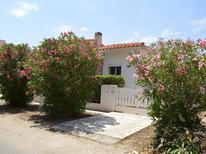 Ferienhaus 1586821 für 6 Personen in Argelès-sur-Mer