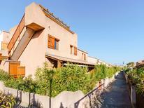 Dom wakacyjny 1586831 dla 7 osób w Gruissan