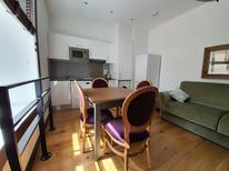 Holiday apartment 1586936 for 4 persons in Rochefort