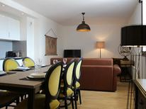 Holiday apartment 1586947 for 6 persons in Rochefort
