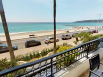 Holiday apartment 1586958 for 4 persons in Menton