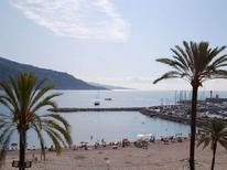 Holiday apartment 1586984 for 5 persons in Menton