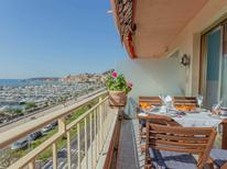 Holiday apartment 1587012 for 4 persons in Menton
