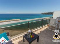 Appartement 1587017 voor 4 personen in Roquebrune-Cap-Martin