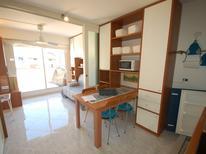 Studio 1587018 voor 4 personen in Roquebrune-Cap-Martin