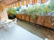 Appartement 1587019 voor 4 personen in Roquebrune-Cap-Martin