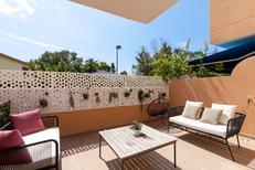 Rekreační dům 1587050 pro 6 osob v Marbella