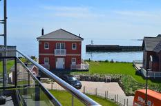 Holiday apartment 1587112 for 4 persons in Kappeln-Olpenitz