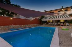 Vakantiehuis 1587257 voor 13 personen in Pula-Fondole