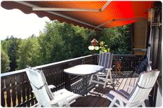Holiday home 1587373 for 8 persons in Frankenau