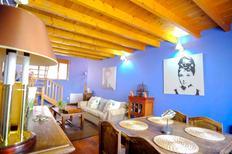 Vakantiehuis 1587386 voor 3 personen in Ávila