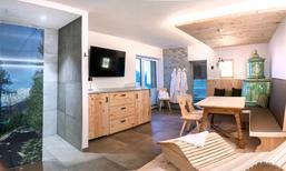 Dom wakacyjny 1587407 dla 13 osób w Grafenweg