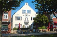Studio 1587559 for 1 person in Wyk auf Föhr