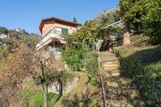 Vakantiehuis 1587623 voor 7 personen in San Vito-Cerreto
