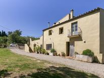 Ferienhaus 1587629 für 10 Personen in Figueres