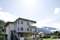 Holiday apartment 1587669 for 4 persons in Aschau im Zillertal