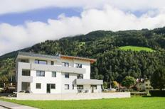 Holiday apartment 1587671 for 4 persons in Aschau im Zillertal