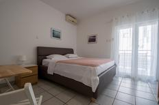 Holiday apartment 1587686 for 2 persons in Betina