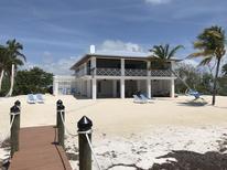 Vakantiehuis 1587689 voor 6 personen in Big Pine Key