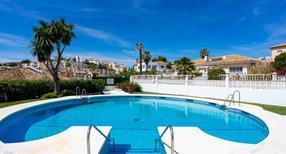 Ferienwohnung 1587723 für 6 Personen in Mijas-Torre Nueva