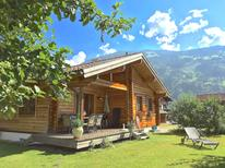 Holiday home 1587725 for 6 persons in Aschau im Zillertal