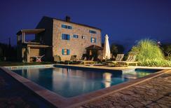 Ferienhaus 1587838 für 8 Personen in Gajana