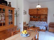 Appartement 1587859 voor 4 personen in Bonassola