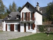Ferienhaus 1587955 für 6 Personen in Bagnères-de-Luchon