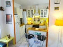 Rekreační dům 1587958 pro 6 osob v Bagnères-de-Luchon