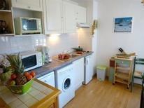 Holiday apartment 1587996 for 6 persons in Bagnères-de-Luchon