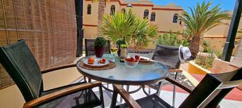 Vakantiehuis 1588015 voor 4 personen in Costa Calma