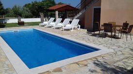 Ferienhaus 1588024 für 4 Personen in Gajana
