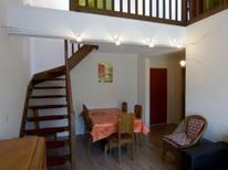 Ferienwohnung 1588048 für 6 Personen in Barcelonnette