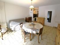 Ferienwohnung 1588050 für 4 Personen in Barcelonnette