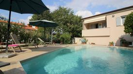 Holiday home 1588149 for 8 persons in Antonci