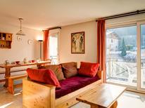 Ferienwohnung 1588437 für 6 Personen in Brides-les-Bains