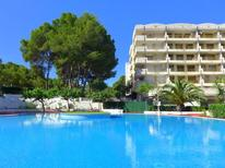 Holiday apartment 1588592 for 4 persons in Salou