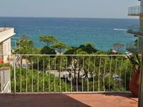 Holiday apartment 1588601 for 4 persons in Platja d'Aro