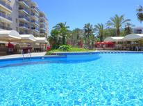 Holiday apartment 1588628 for 4 persons in Salou
