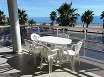 Holiday apartment 1588650 for 6 persons in Peñíscola