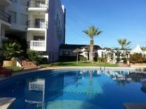 Holiday apartment 1588662 for 8 persons in Alcossebre