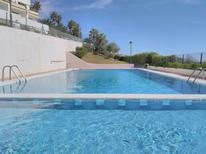 Holiday apartment 1588676 for 6 persons in Peñíscola