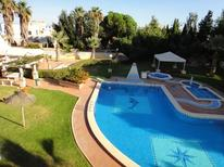 Ferienwohnung 1588712 für 8 Personen in Alcossebre