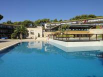 Ferienwohnung 1588841 für 4 Personen in Sant Antoni de Calonge