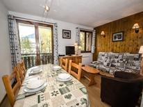 Ferienwohnung 1588924 für 4 Personen in Chamonix-Mont-Blanc