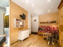 Ferienwohnung 1588938 für 4 Personen in Chamonix-Mont-Blanc