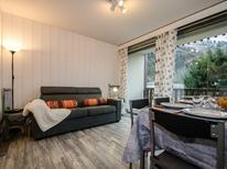 Ferienwohnung 1588944 für 4 Personen in Chamonix-Mont-Blanc