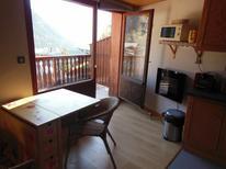 Apartamento 1589055 para 4 personas en Champagny-en-Vanoise