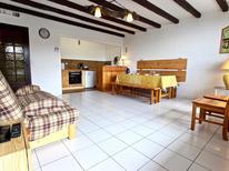 Appartement de vacances 1589066 pour 6 personnes , Chamrousse